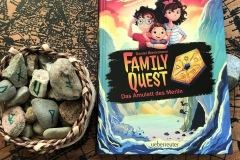 family-quest-1