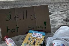 jella-hat-genug-1