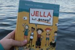 jella-hat-genug-2