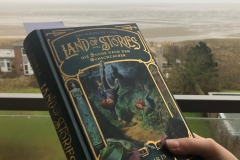 land-of-stories-3